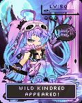 FishEatingKitti's avatar