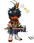 Shadow_King713's avatar