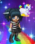 -White Chocolate Kit Kat-'s avatar