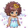 XxII ii_Miz_Kristina IIxX's avatar