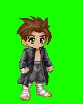 GodSasuke's avatar