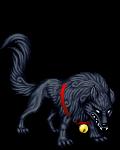 ll Wolf_God ll