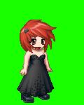 1coollove's avatar