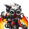 Cryptopic's avatar