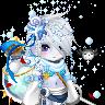 Silver Kai Ken's avatar