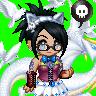 Hinata918's avatar