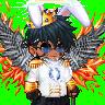 xXX__ COOLKIDZ__XXxYMK_'s avatar