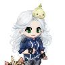 ScarletFlux's avatar