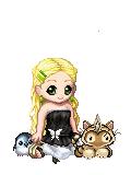 peaceluvchocolate97's avatar