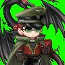 Cheesewizard's avatar