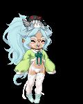 -anahi-x3's avatar