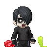 cocodeath1's avatar