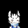Straight Ace's avatar