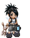 xXTEDDY_77Xx's avatar