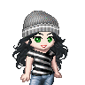 lil-angel-girl111396's avatar