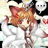 Kanmi-chan's avatar
