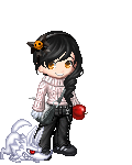 blackphoenixXIII's avatar