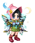 kou_shuurie's avatar