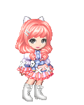 Nanajuju-chan's avatar