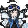 xXButterfly BonesXx's avatar