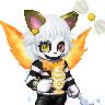 perigosod1's avatar