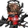 Abilitatmatatnis's avatar