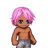 Omega sad's avatar