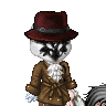 Neogami's avatar
