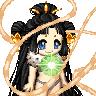 kura_bakura's avatar