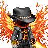 HEwhoDIES2quick's avatar