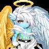 ToasterWarrior's avatar