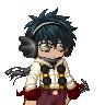 ll SAGOT MACHINE ll's avatar