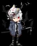House Nite's avatar