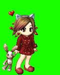 bubblegum_angel141's avatar