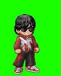 Dirtbikin_Dylan's avatar