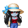 lady piirate's avatar