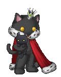 Mr Amatsu's avatar