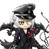 Starcrozz's avatar