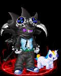 hidden T's avatar