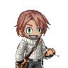 Thomas Ryan - Mad Tom's avatar