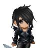 Kodokuna Seikatsu's avatar
