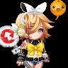 Twin Rin Kagamine's avatar