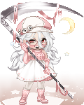 sudoShyWolf's avatar