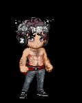 str8ishboy's avatar