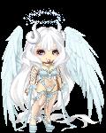Fauna Lovely's avatar