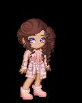 gothica11girl's avatar