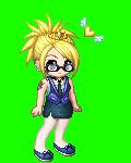 cazyteen's avatar