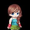 kaycilicious's avatar