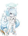 FoxOnWeed's avatar