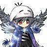 Kenzo Yokoshima's avatar